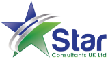 Star Consultants Ltd